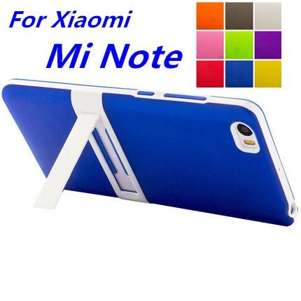 Rendkívül vékony PC-keretű puha tok, Xiaomi Mi Note TPU szilikon - Mobiltelefon alkatrész és tartozékok