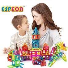 MylitDear 11 Pcs Tamanho Grande Magia Bloco De Construção Caminhão de Brinquedo Magnético Jogo de Empilhamento de Construção Define Tijolos Brinquedos Educativos Para Crianças