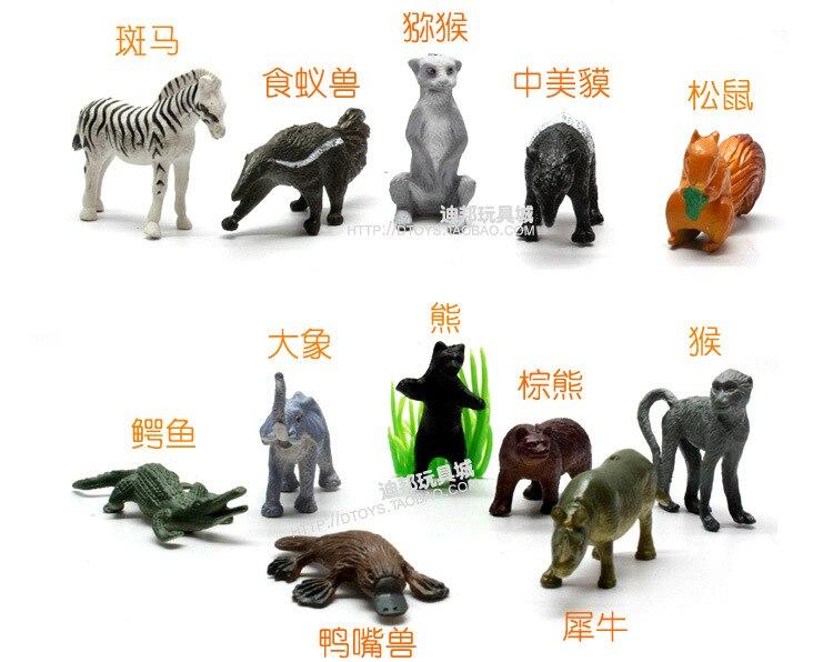 гэта5 игрушки купить в Китае