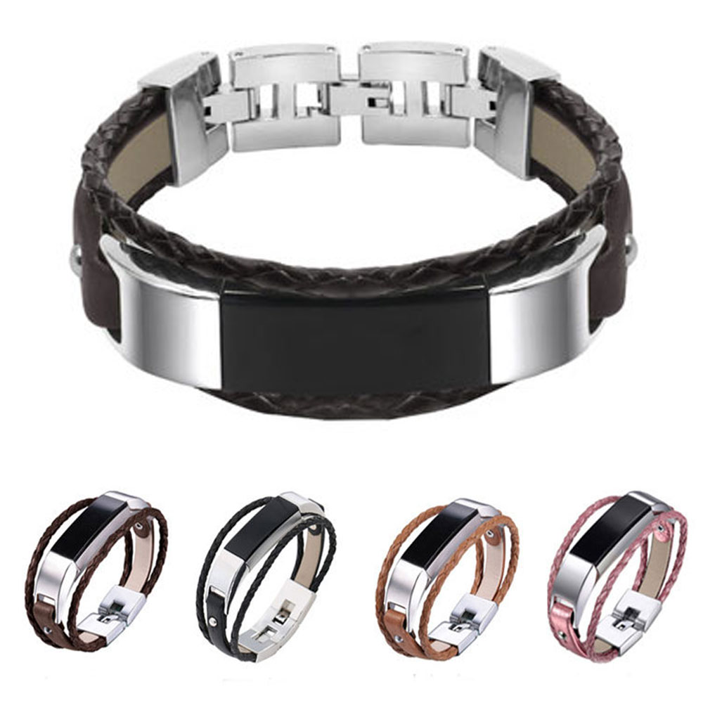 Aliexpress.com : Buy Suitable for Fitbit Alta HR Watch
