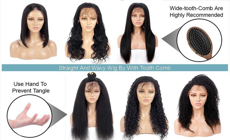 如何保养头发