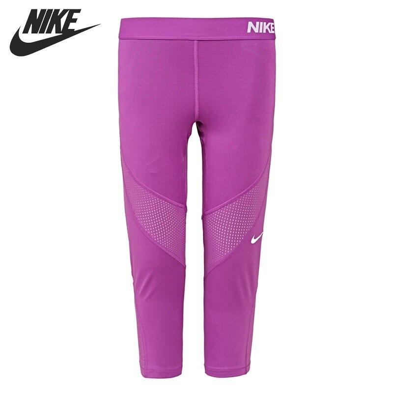 ФОТО Original New Arrival  NIKE Women's Pants Sportswear
