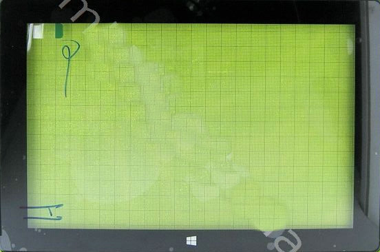 ФОТО Original Prestigio MultiPad Visconte PMP810F3GWH PMP810FWH PRO Tablet Touch Screen Panel digitizer glass Sensor Free Shipping