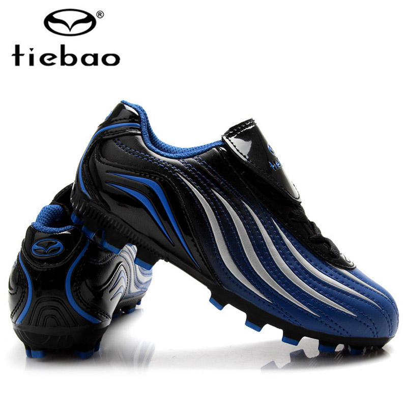 Online Get Cheap Soccer Cleats Brands -Aliexpress.com | Alibaba Group