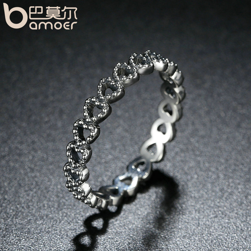 in ladies stud crazy set from circle pcs item bohemia brand new color earring feng silver high jewelry cheap earrings quality