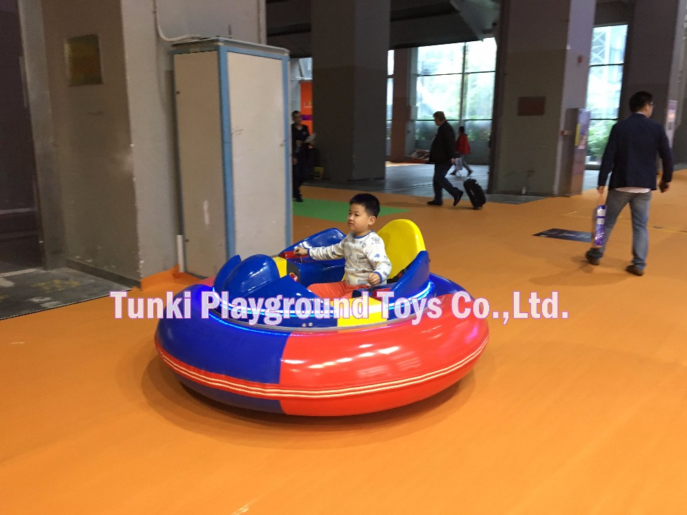 High Quality & Low Prices Buy Amusement Rides Bumper Car Used,More Adult Amusement Ride Used Bumper