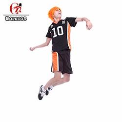 Anime-Haikyuu-Cosplay-Hinata-Jersey-Karasuno-High-School-Volleyball-Club-Oikawa-Kenma-Nishinoya-Kuroo-Karasuno-Cosplay