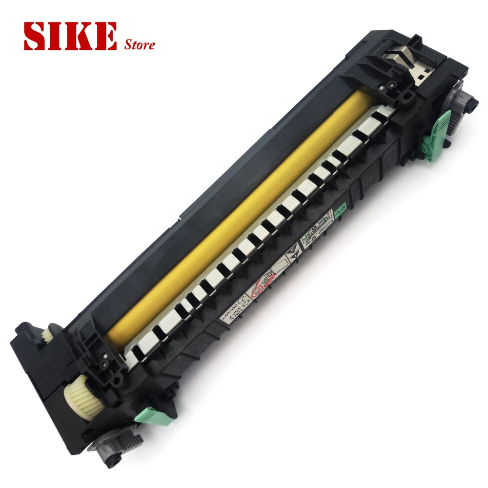 Fusing Heating Unit Use For Fuji Xerox Phaser 3610 workCentre 3615 3655 Fuser Assembly Unit fusing heating unit use for fuji xerox docuprint cm118 cm205 cp105 cp205 cp118 cp119 c6010 c6000 c6015 fuser assembly unit