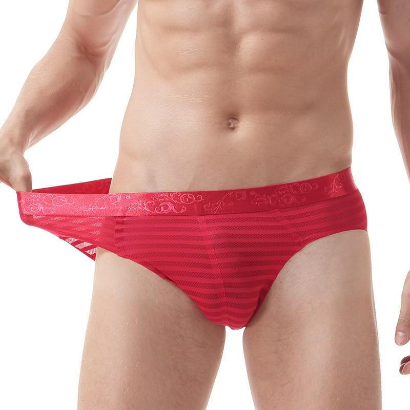 Men in panties pictures