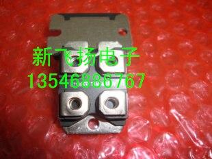 new in stock BUT232V