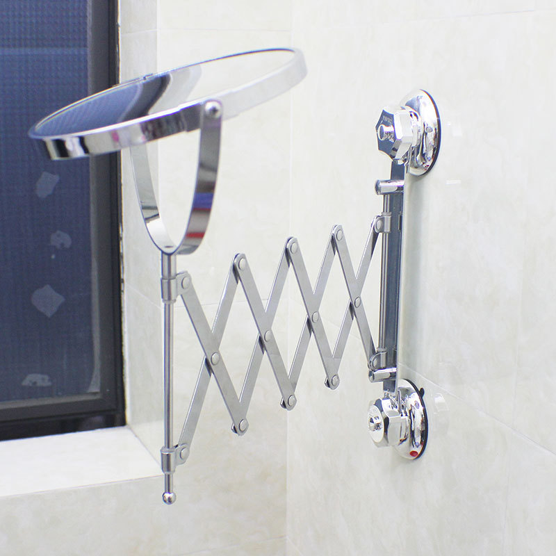 Bathroom Mirror Price compare prices on telescoping bathroom mirror- online shopping/buy