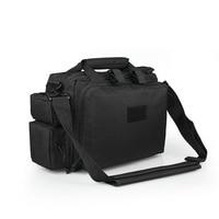 New Arrival Laptop Bag Men Handbag Super Light Bag PP5 0036BK