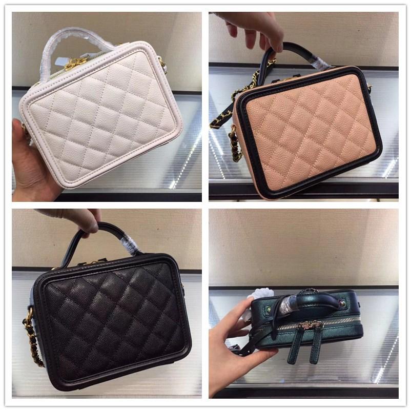 LGLOIV высокое качество роскошные сумки женские сумки дизайнерские с логотипом Сумка ранец vanity case cavier сумки для женщин 2018 известных брендов