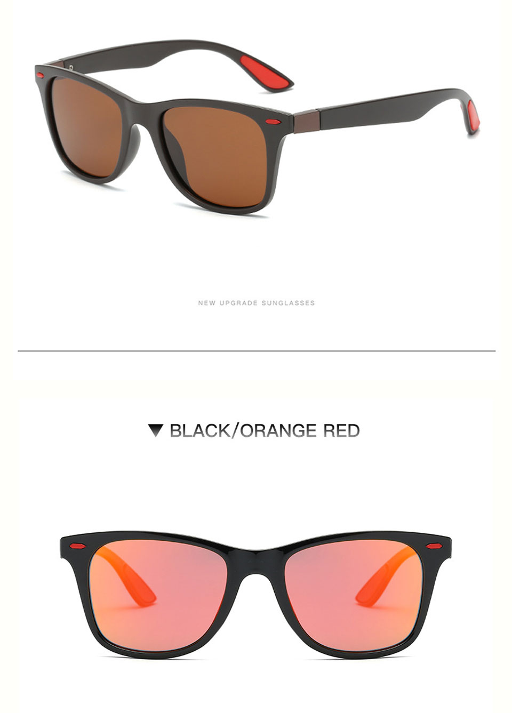 sunglasses_12