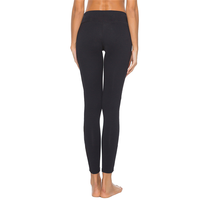 Women Quick Dry Breathable  Yoga Pants