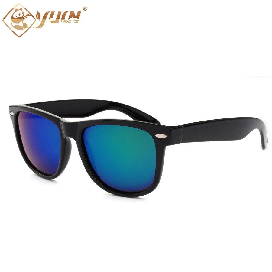 Модные солнцезащитные очки Polaroid, классические, Gafas, для женщин и мужчин, поляризационные, 2140, очки для вождения, рыбалки, солнцезащитные очки