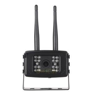 Image 4 - OwlCat 3G 4G الهاتف المحمول بطاقة SIM 1080P HD مراقبة عن بعد شبكة صغيرة CCTV كاميرا مراقبة واي فاي ذاكرة الحركة فتحة للبطاقات