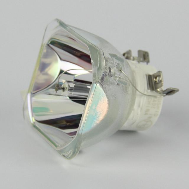 NSHA230YT/NSHA23 Original bare lamp for NEC NP1150 NP3151 NP40 NP510W NP600 NP500C NP600S NP600c NP300A NP410W NP510W Projectors nec um330w