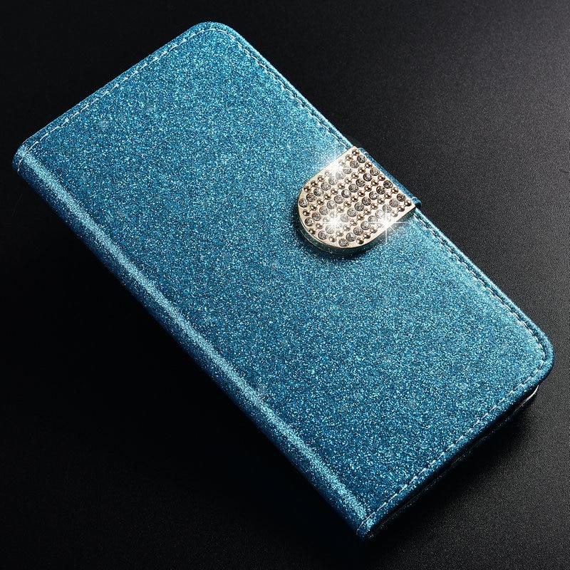 Image 3 - 1Luxury Wallet Leather Cover For ZTE Blade V8 mini ZTE V8 Magnetic Card Holder Flip Case For V8mini ZTE V8 Stand Phone Cases-in Wallet Cases from Cellphones & Telecommunications