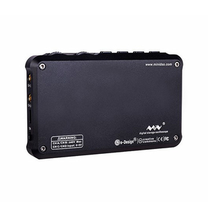 Image 5 - New Arrival SC213 Protective Rubber Case For DS213 DSO213 DS203 DSO230 Oscilloscope