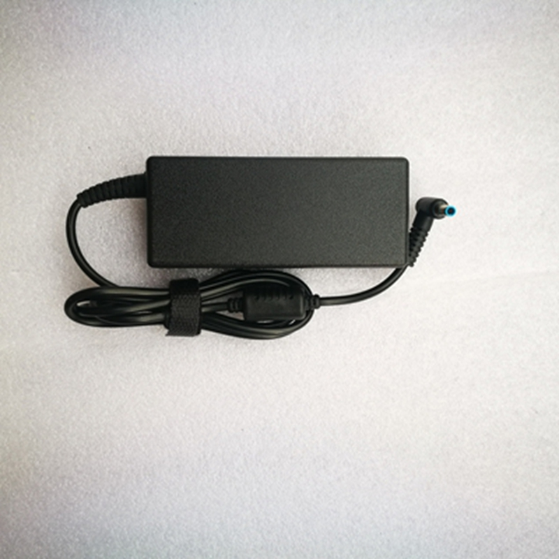 19.5V 3.33A 4.5*3.0mm AC Adapter Power Supply Charger for HP Laptop Envy4 Envy6 K001TX C8K20PA TPN-F112 F113 Pavilion 15 Series19.5V 3.33A 4.5*3.0mm AC Adapter Power Supply Charger for HP Laptop Envy4 Envy6 K001TX C8K20PA TPN-F112 F113 Pavilion 15 Series