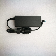 19.5V 3.33A 4.5*3.0mm AC Adapter Power Supply Charger for HP Laptop
