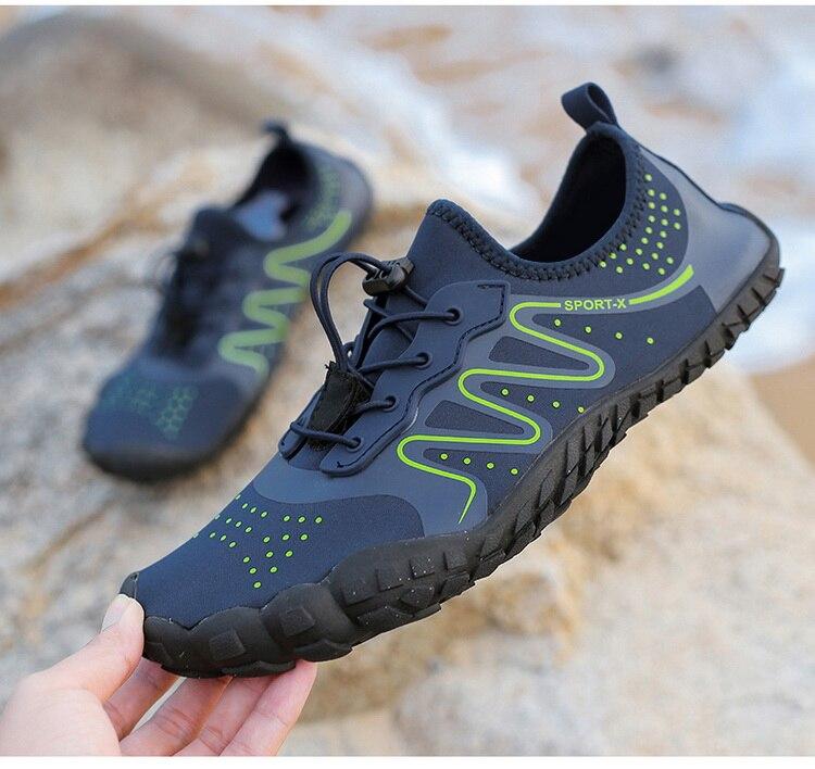 men shoes summer (40)