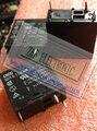 Oeg реле SDT-S-112DMR сдт S 112DMR 12 В новый оригинальный 10 шт./лот