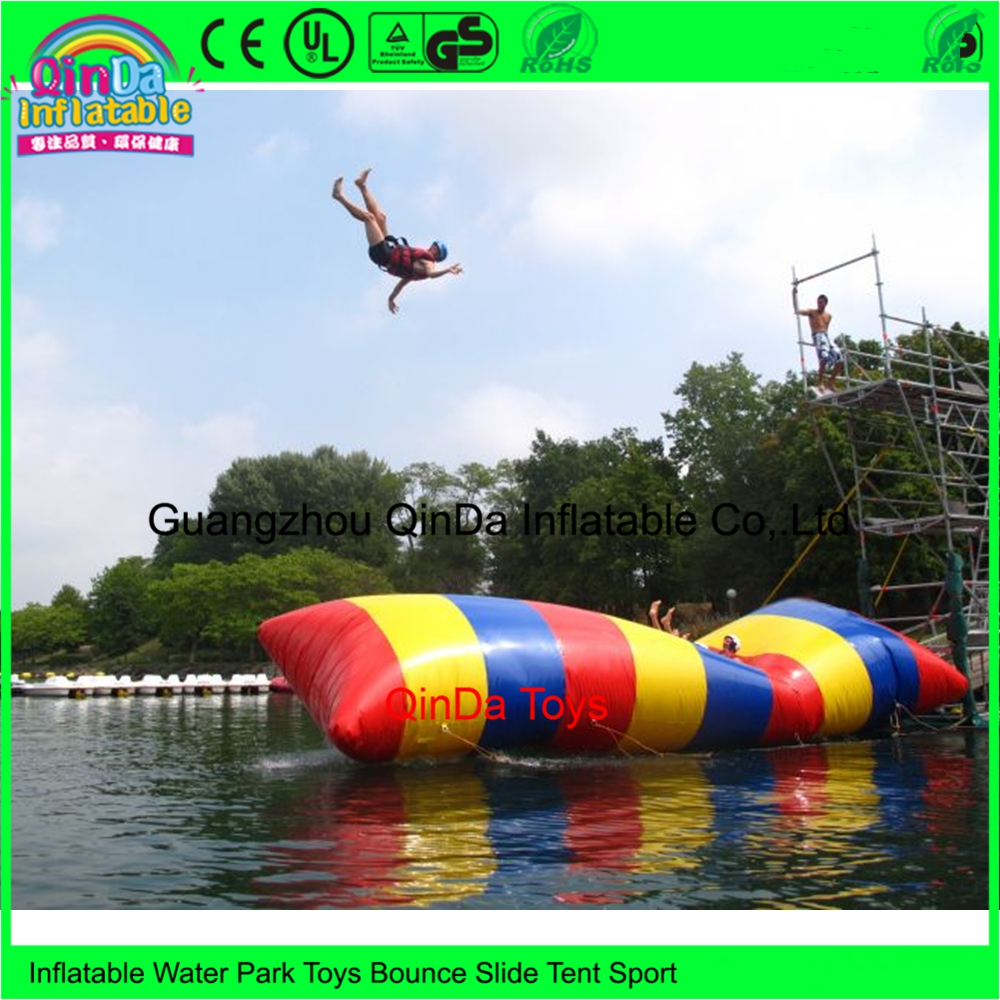 26ft long lake inflatable water blob bounce catapult jumping pillow for sale ao058m 2m hot selling inflatable advertising helium balloon ball pvc helium balioon inflatable sphere sky balloon for sale