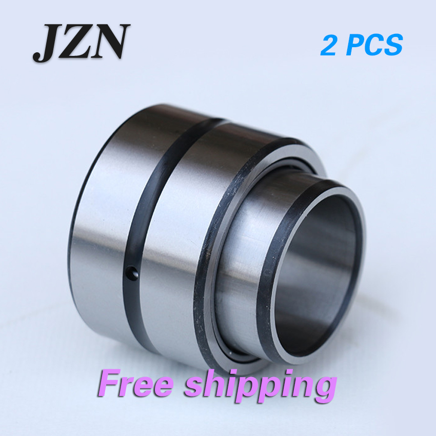 Free shipping! NA6916 80*110*54mm With inner ring needle roller bearings цена