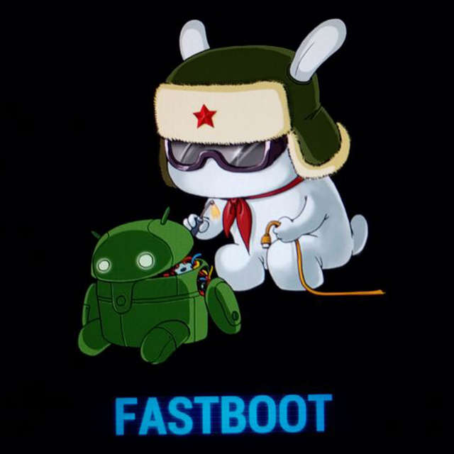 US $999 99 |Fastboot Method Of Flashing Global ROM on Aliexpress com |  Alibaba Group