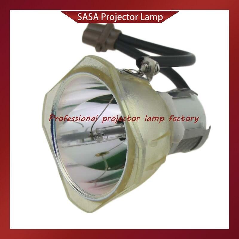 Haute Qualité Remplacement Projecteur nu Lampe AN-XR10LP pour SHARP PG MB66X/XG MB50X/XR 105/XR 10 S/XR 10X/XR 11XC ect.