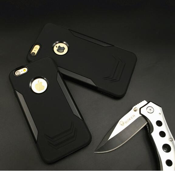 Swiss Army Knife Series Man Boy Style Armor Case for