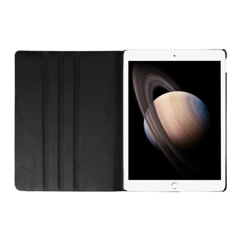 CucKooDo Apple iPad Pro 12 үшін Apple 12 дюймдік iPad Pro - Планшеттік керек-жарақтар - фото 4