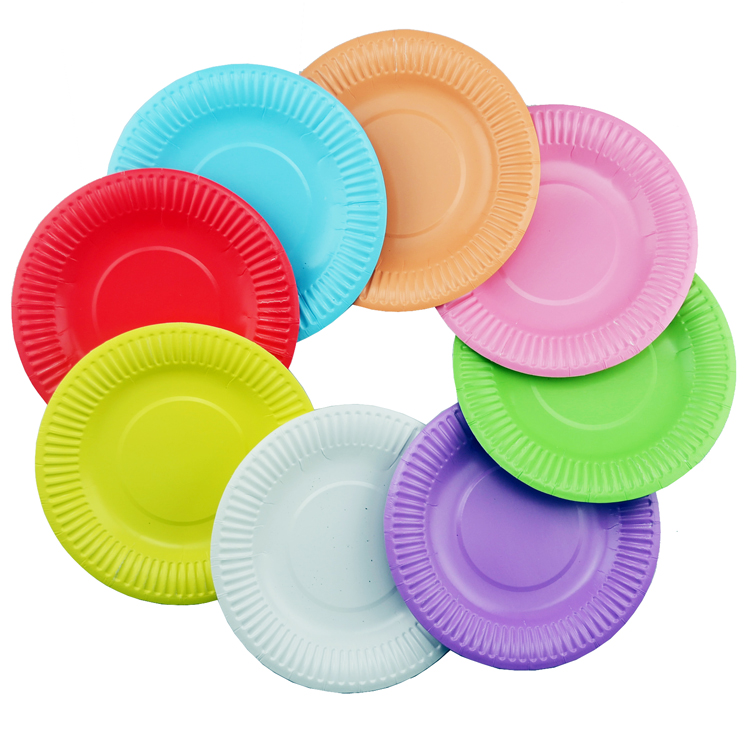 Toys Plates 42