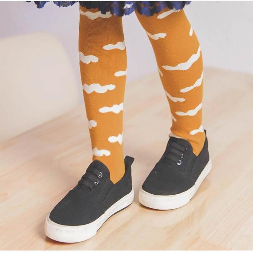 Children-socks-wholesale-cotton-goods-barreled-girls-knee-high-socks-baby-cotton-socks-cartoon-Leg-warmers-clouds-colt-1-6year-2
