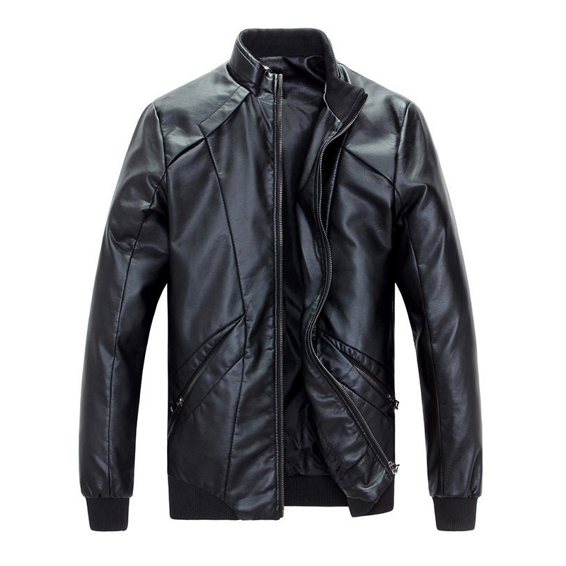 Sell Leather Coats Promotion-Shop for Promotional Sell Leather ...