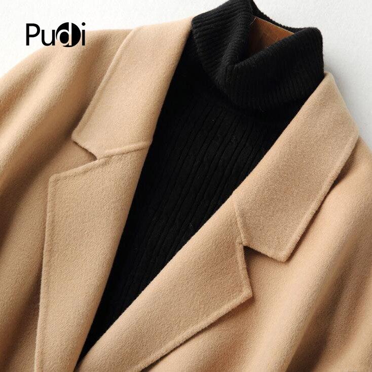 Solide Loisirs Livraison Laine Costume Poche Courte Manteau Veste Automne Avec Pudi 2019 Style Hiver Ro18135 Lady Femmes wqfZ0UOY