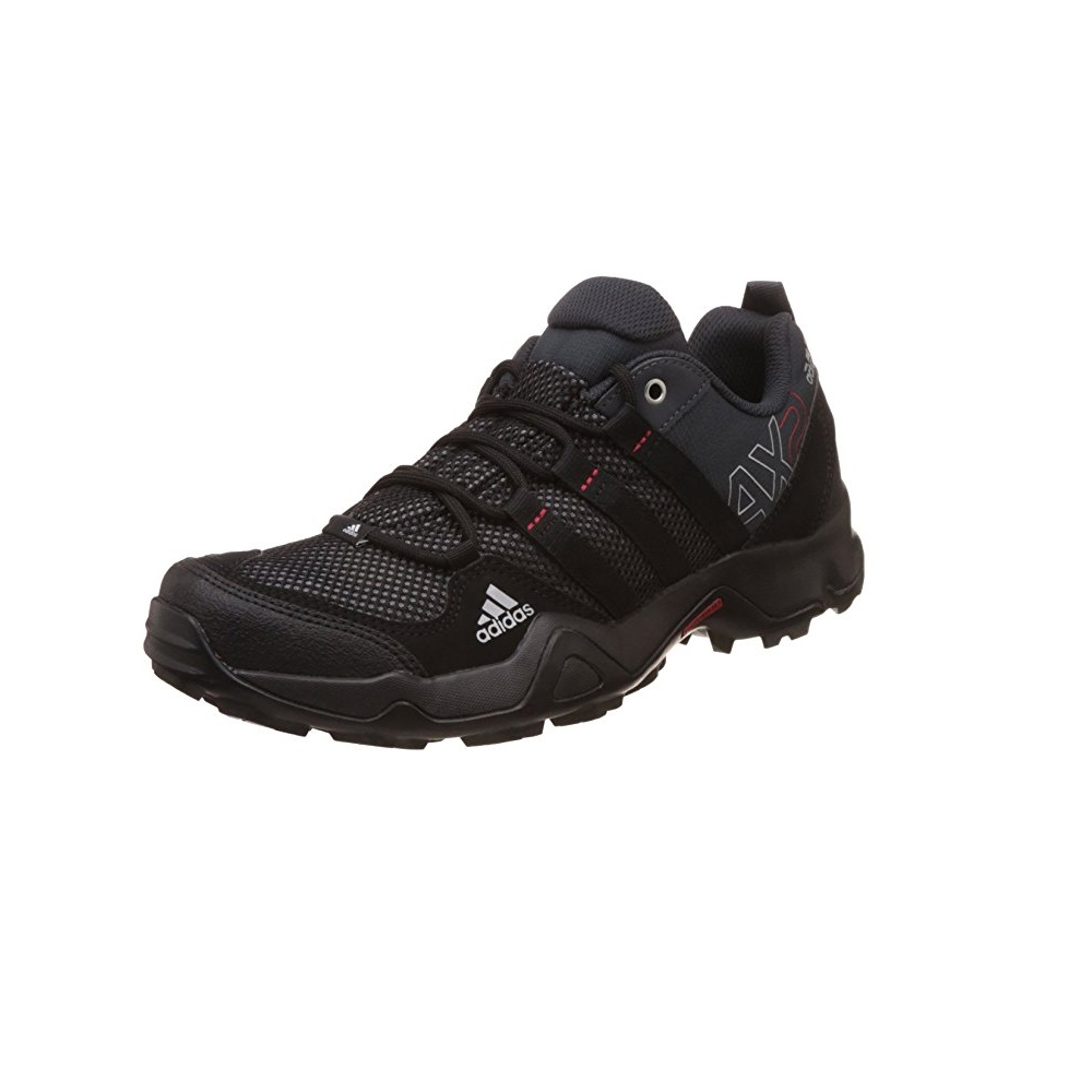 5a356fc6a8a Aliexpress.com   Buy Black sneakers D67192 adidas outdoor AX2 GREY MAN from  Reliable Running Shoes suppliers on GalleryMall Store