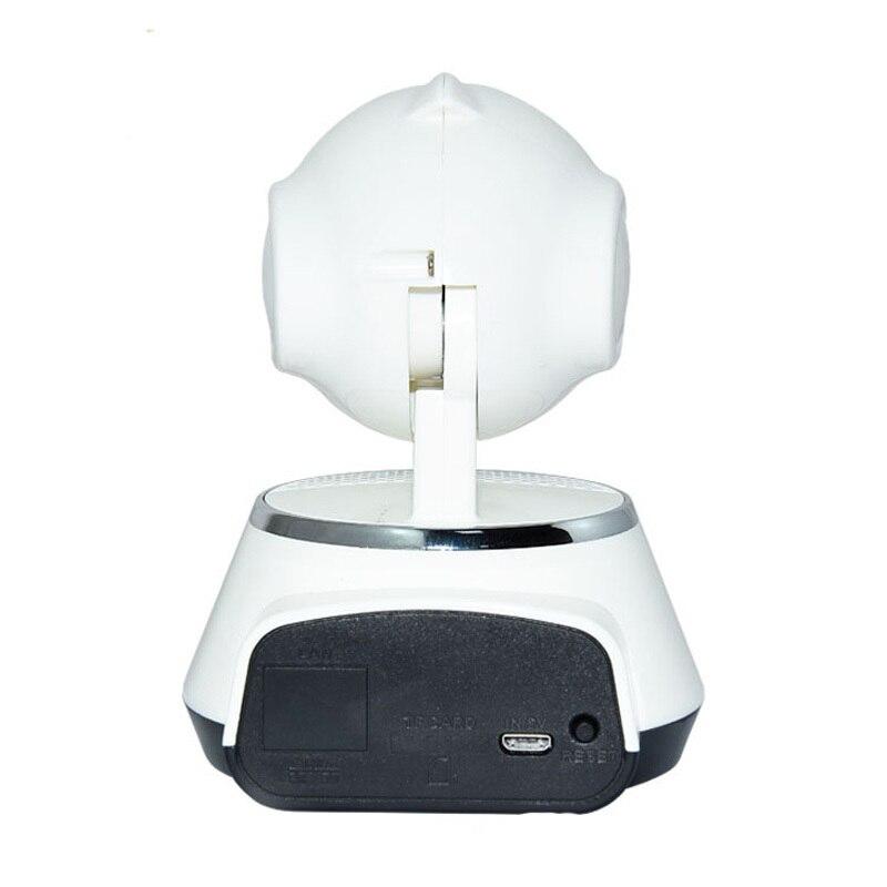 Image 5 - V380 hd 720 p 미니 ip 카메라 와이파이 무선 p2p 보안 감시 카메라 나이트 비전 ir 베이비 모니터 모션 감지 알람surveilance camera night visionip camera wifimini ip camera wifi -