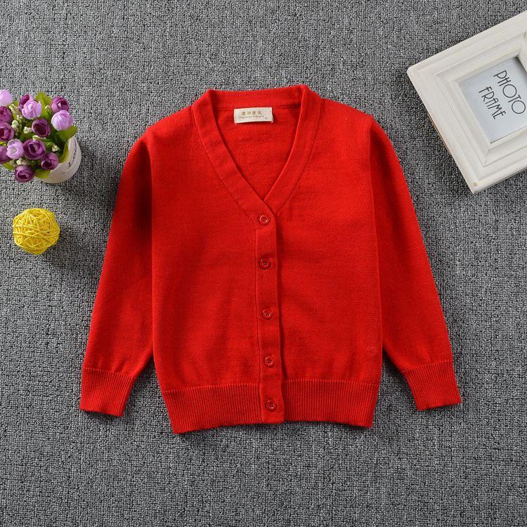 1-5Y-Girls-Cardigan-Children-sweatercoat-Kids-Sweater-Baby-Jacket-Brand-Girl-Outwear-Winter-Autumn-coat-Clothes-toddler-1054-3
