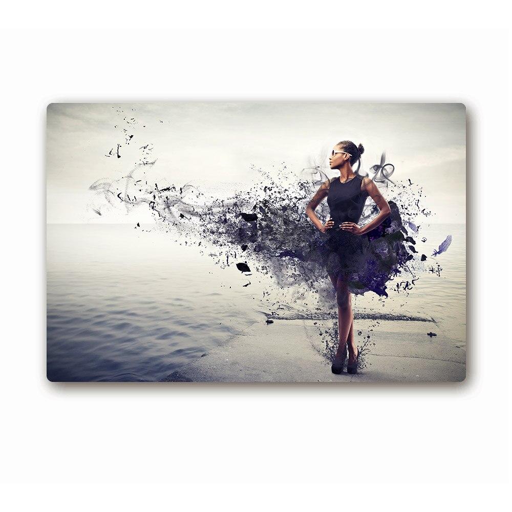 Rubber floor mats price - 2017 Hot Sale Doormats Bathroom Dancing Woman Rubber Floor Mats Waterproof Mats Area Rugs Living Room