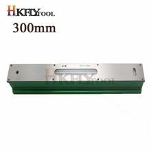 Meting Leveler Hoge Precisio 0.02 / 0.05 Mm Niveau Afstuderen Bar Nauwkeurigheid Afgestudeerd Libellen Horizontale Bar Niveau