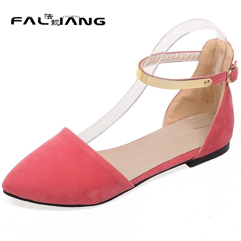 High Fashion Ladies Shoes Wholesale