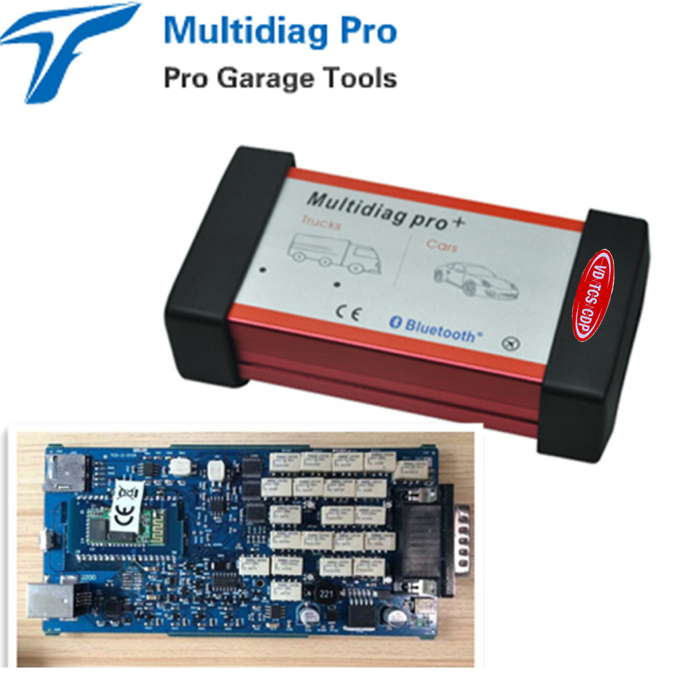 with Bluetooth+2015.3 Release 3 Software vd TCS CDP pro plus Keygen Activator for multidiag auto obd2 diagnostic tools