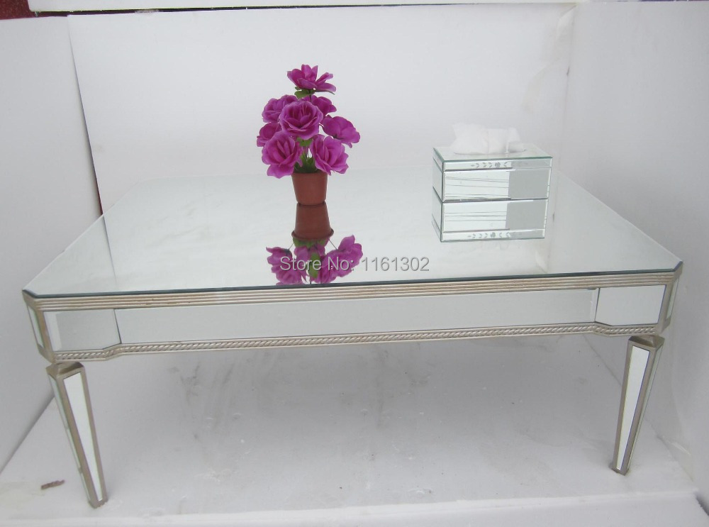Compare Prices on Modern Mirror Table- Online Shopping/Buy Low ...