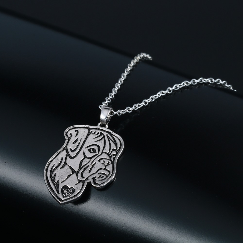 manga cloud cosplay products necklace unique alloy pendant red akatsuki naruto anime symbol jewellery necklaces
