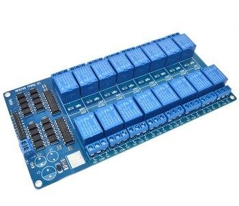 ESP8266 CH340 Wifi Placa de desarrollo IOT WIFI módulo USB adaptador para  Arduino Nodemcu PS4 S1