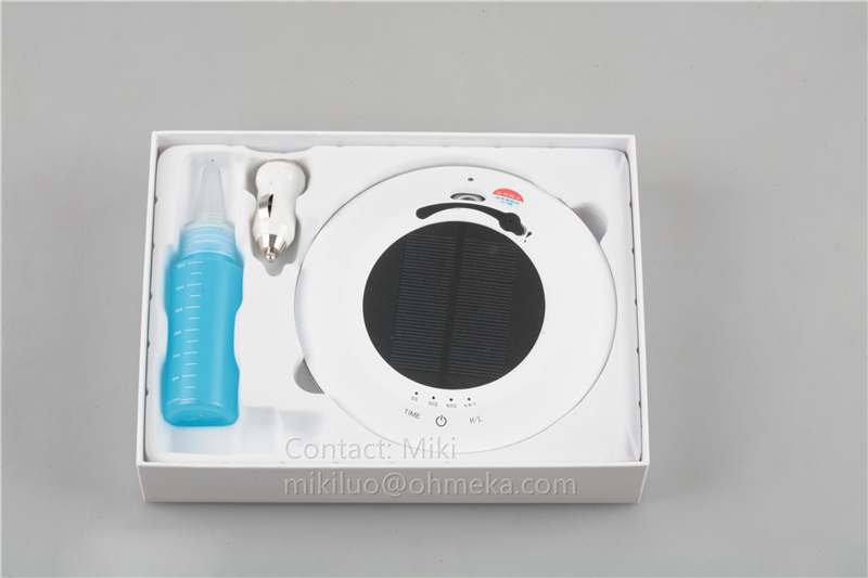 China wholesale car air purifier negative ion mini hepa air purifier china wholesale car air purifier negative ion mini hepa air purifier