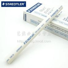 Оригинал staedtler 528 55 карандаш резиновый стержень для пополнения ластика
